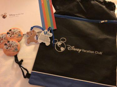 ディズニーのタイムシェア「ディズニーバケーションクラブ(DVC)」説明会に参加しました