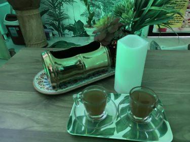 ドゥマゲテおすすめスパ Bamboo Touch n' Relax Wellness Hub