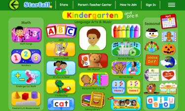 コロナ騒動の今だから!無料の幼児向け勉強アプリ・サイト(フィリピン親子留学)